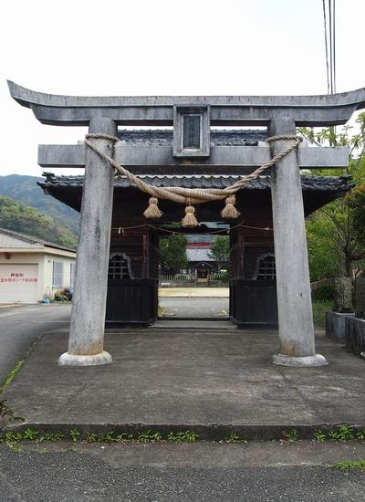 250404 田浦阿蘇神社1