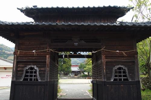 250404 田浦阿蘇神社3