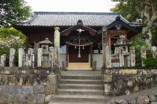 250404 田浦阿蘇神社8