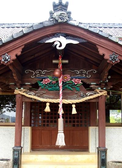 250404 田浦阿蘇神社10