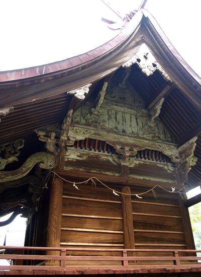250404 田浦阿蘇神社13