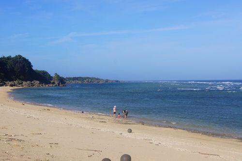 250622 ユワヌ浜3