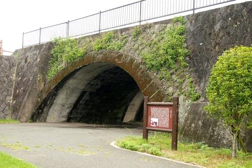 250630 相生橋5