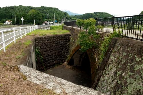 250630 相生橋15