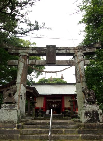 250630 北宮阿蘇神社2