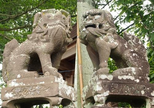 250630 北宮阿蘇神社5