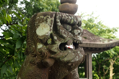 250630 北宮阿蘇神社6