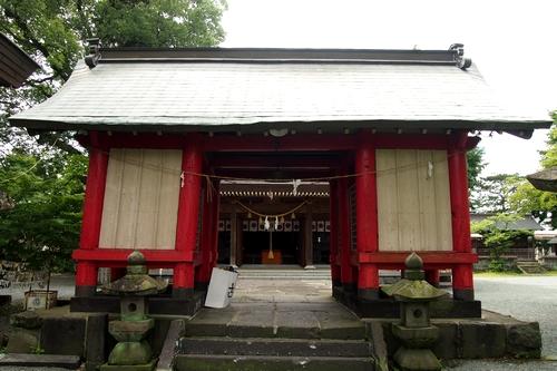 250630 北宮阿蘇神社9