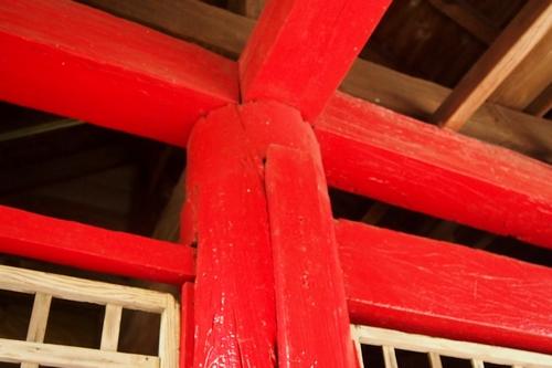 250630 北宮阿蘇神社11