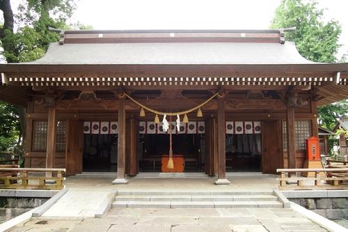 250630 北宮阿蘇神社15
