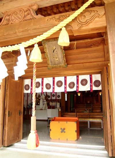 250630 北宮阿蘇神社16