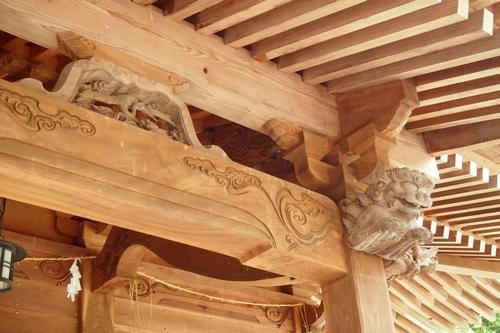 250630 北宮阿蘇神社17
