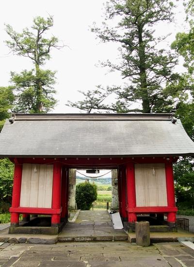250630 北宮阿蘇神社18