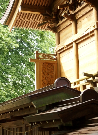 250630 北宮阿蘇神社24