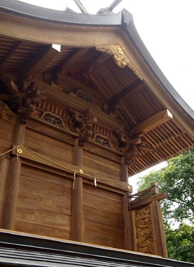 250630 北宮阿蘇神社25