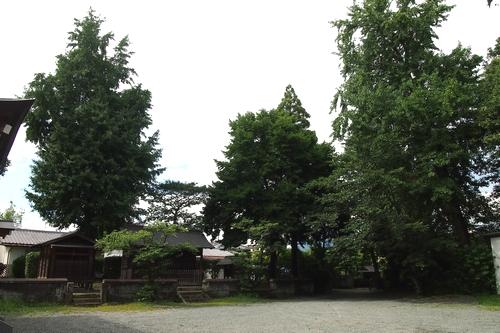 250630 北宮阿蘇神社28