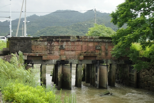 250704 井樋橋1