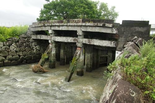 250704 井樋橋4