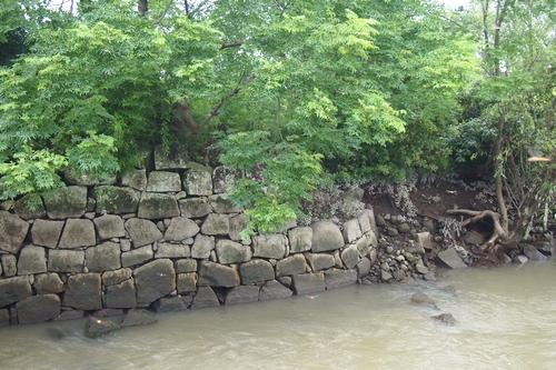 250704 井樋橋9