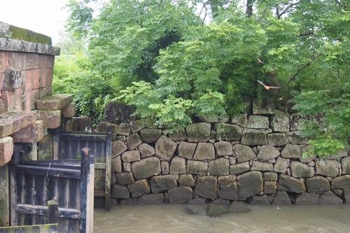 250704 井樋橋10