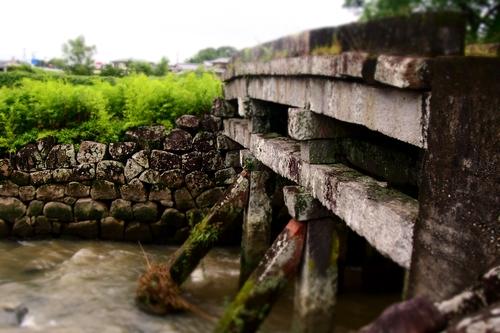 250704 井樋橋11