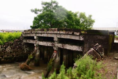 250704 井樋橋14