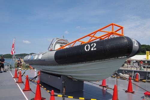 250720 支援艦あまくさ27