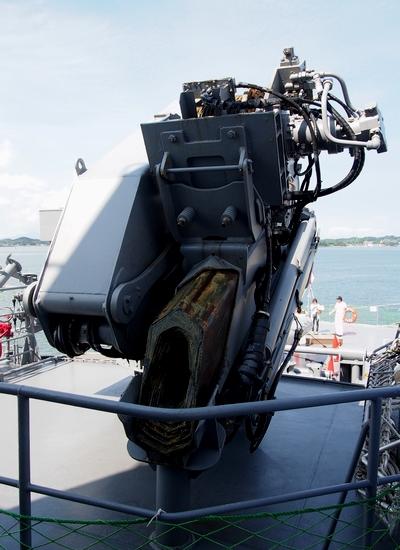 250720 支援艦あまくさ32