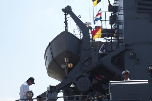 250720 支援艦あまくさ33