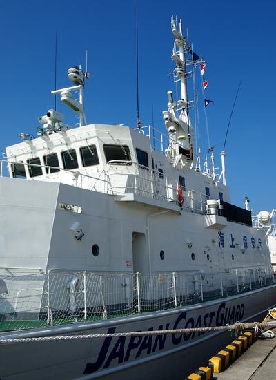 250720 巡視船2