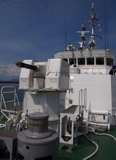250720 巡視船5