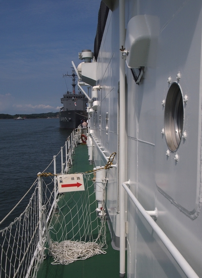 250720 巡視船7