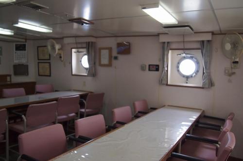250720 巡視船8