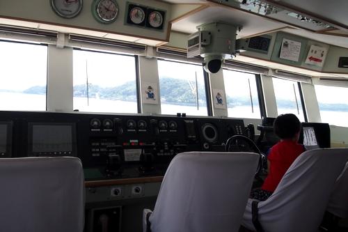 250720 巡視船9