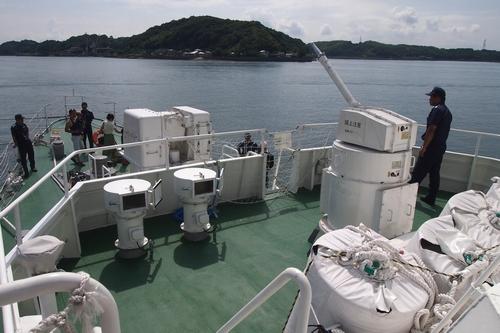 250720 巡視船10