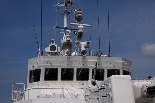 250720 巡視船6