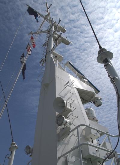 250720 巡視船12