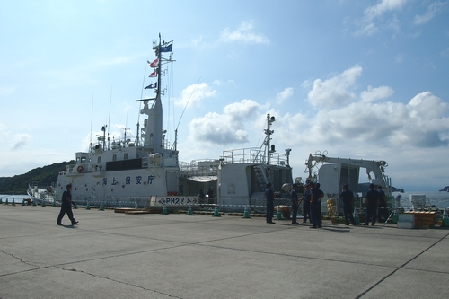 250720 巡視船15