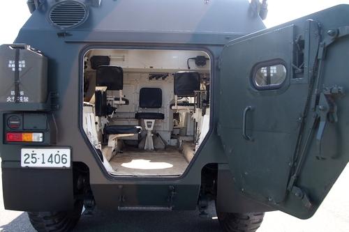 250720 陸上自衛隊5
