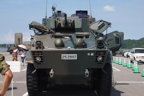 250720 陸上自衛隊7