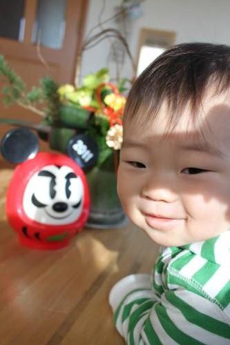 IMG_9908_convert_20110104203649.jpg