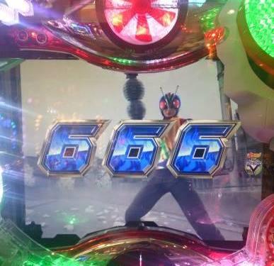 V3-b.jpg