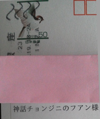 20110522120848.jpg