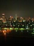 福岡 (113x150)