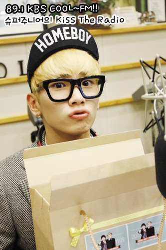 130109 SUKIRA official- 10
