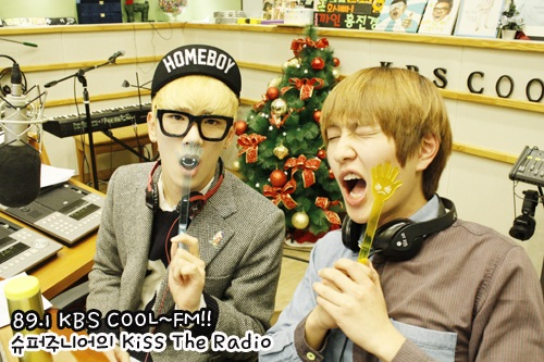 130109 SUKIRA official- 5