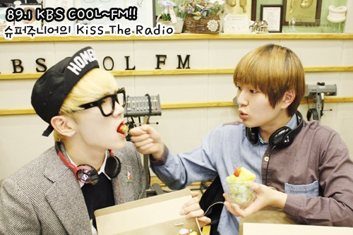 130109 SUKIRA official- 14