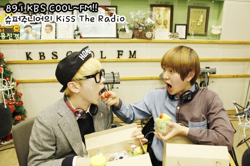 130109 SUKIRA official- 13