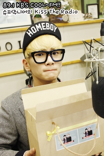 130109 SUKIRA official- 12
