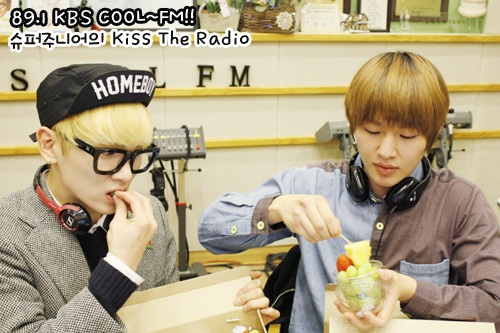 130109 SUKIRA official- 16